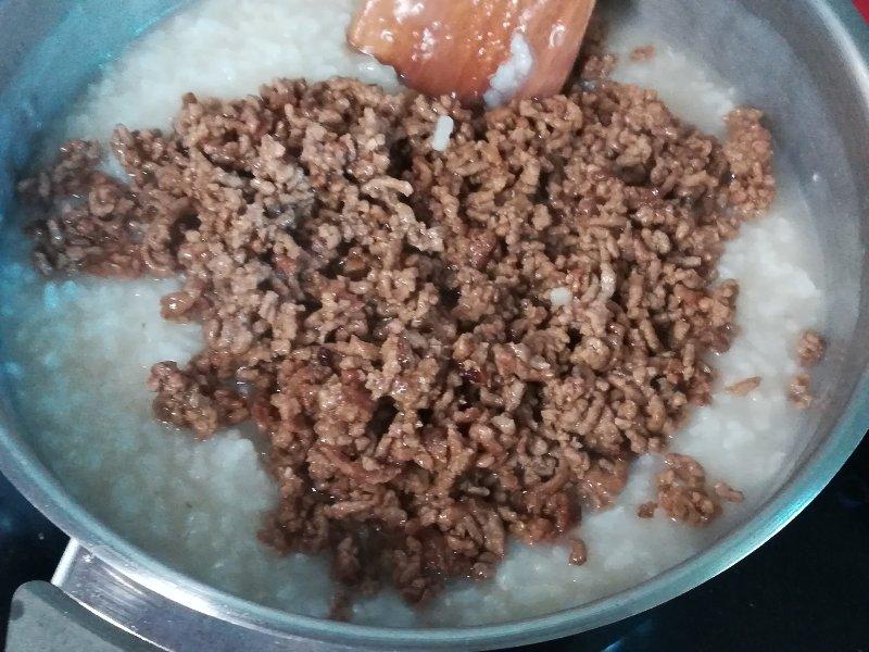 Jauheliha-riisiseos